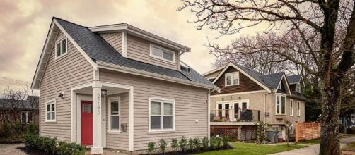 Small House Bliss | Small house designs with big impact | Page 2 - smallhousebliss.com