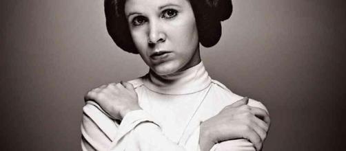 Star Wars 9 - El rodaje podría comenzar a finales de 2017