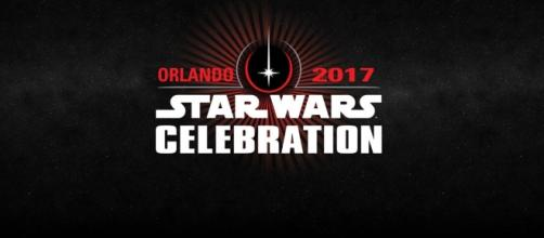 STAR WARS CELEBRATION 2017 SET FOR ORLANDO | The Florida Garrison - fl501st.com