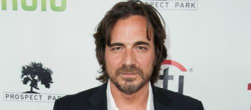 The Bold And The Beautiful' Spoilers: Ridge's Relationship With ... - inquisitr.com