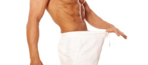 L' organo genitale maschile si starebbe allungando: ecco la nuova ricerca.