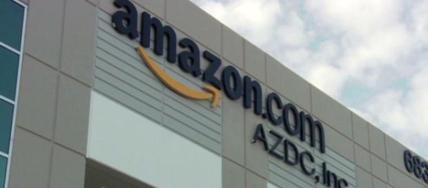 Amazon accused of illegally billing for kids' gaming purchases ... - cnn.com