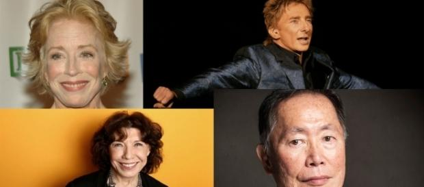 Barry Manilow is not alone, other stars who publicly came out as gays at old age (http://cdn.inquisitr.com/wp-content/uploads)