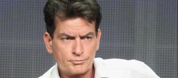 Charlie Sheen Has HIV, But His Chances Are Good - NBC News - nbcnews.com