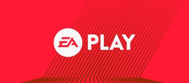 EA Skipping E3 This Year, Hosting EA Play Event Two Days Before ... - letsplayvideogames.com