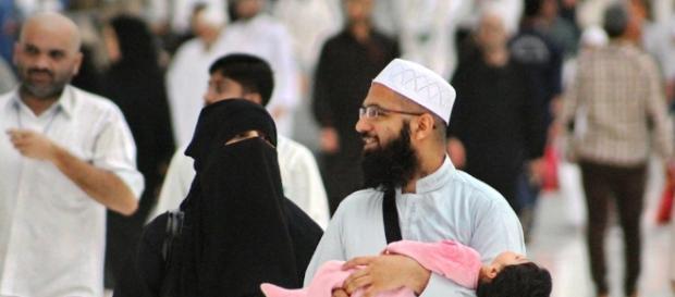 En Suecia hay zonas donde el 70 por ciento de los habitantes son musulmanes