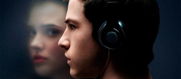 "Precisamos falar sobre ""13 Reasons Why"""