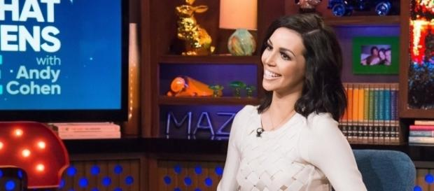 Scheana Shay | All Things Real Housewives - allthingsrh.com