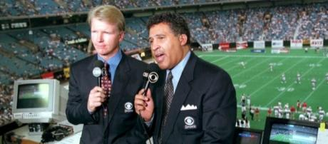 Ranking the best and worst Super Bowl announcers, from John Madden ... - usatoday.com