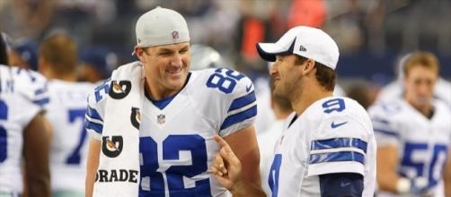 1000+ ideas about Jason Witten Fantasy on Pinterest - pinterest.com