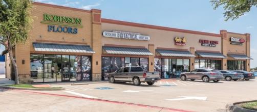 4720 State Highway 121, Plano, TX 75024 - Ten-X Commercial - ten-x.com