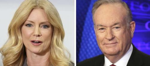 Advertisers dump Fox host Bill O'Reilly over sexual harassment ... - scmp.com