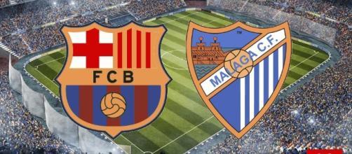 Barcelona 0-0 Málaga: resumen, resultado y goles - as.com