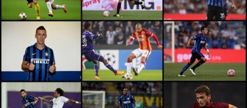 Calciomercato Inter, seguito un baby Atalanta