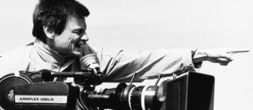 Con tan sólo siete películas, Tarkovsky es considerado uno de los directores más importantes del siglo XX