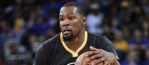 Durant returns as Warriors win again - beIN SPORTS - beinsports.com