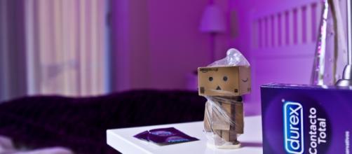 El estudio realizado por Durex nos descubre que los andaluces son los mejor valorados en la cama, y los riojanos los que más relaciones mantienen