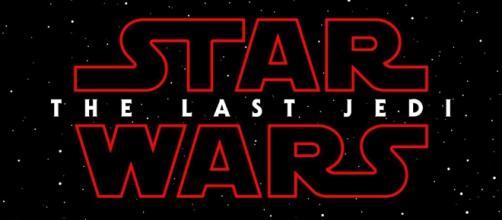 Everything We Know About STAR WARS: THE LAST JEDI So Far | Nerdist - nerdist.com