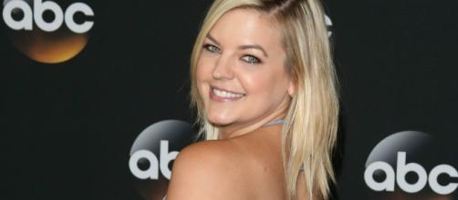 General Hospital' Spoilers: Kirsten Storms Set To Return As Maxie ... - inquisitr.com