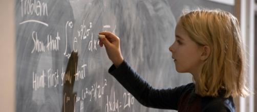 """Gifted"" movie - Photo: Blasting News Library - guidelive.com"