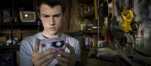 Here's 13 Reasons Why Season 2 Of '13 Reasons Why' Could Actually ... - inquisitr.com