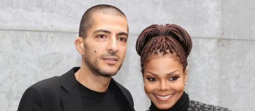 Janet Jackson Gives Birth to Baby Boy Eissa with Husband Wissam Al ... - justjared.com