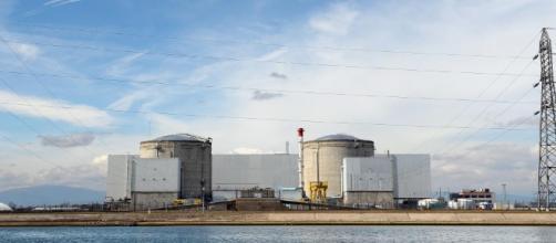 Le conseil d'administration d'EDF repousse la fermeture de la ... - francetvinfo.fr