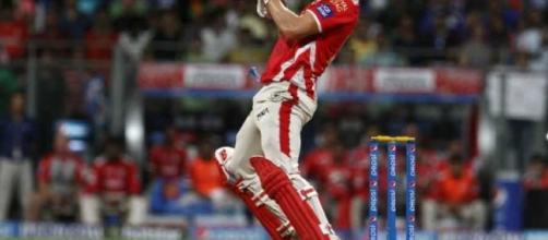 Live Streaming: Kings XI Punjab (KXIP) vs Gujarat Lions (GL) IPL ... - ndtv.com