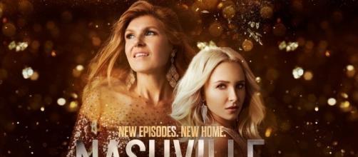 Nashville' Season 5 Spoilers: New Trailer And Synopsis Reveal 8 ... - ibtimes.com