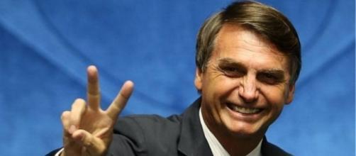 Os limites da tortura para Bolsonaro - com.br
