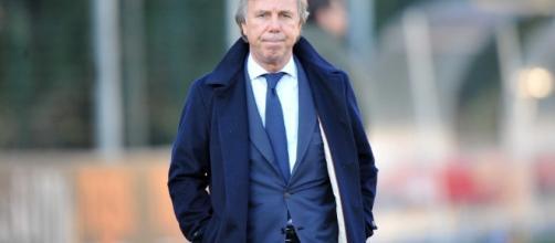 Preziosi, Mandorlini verso l'esonero « Genoa Cfc – Official Website - genoacfc.it