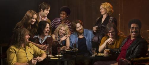Showtime's new series has a lot of potential / Photo via Jim Carrey's I'm Dying Up Here Unveiled by Showtime - slashfilm.com