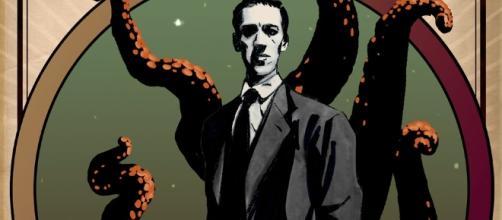 Tenemos que hablar de Lovecraft - morbidofest.com
