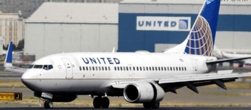 United: Passenger dragged from plane refused to leave | TheHill - thehill.com