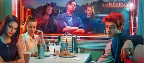 Watch 'Riverdale' Extended Trailer, Pilot Preview And Photos, Is ... - inquisitr.com