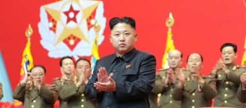 Why North Korea is betting big on nuclear weapons - theweek.com