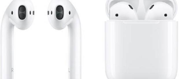 AirPods to be Available in Apple Retail Stores Starting Monday ... - macrumors.com