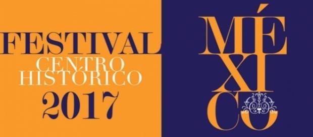El Festival Centro Histórico 2017 llega a su trigésimo tercera edición.