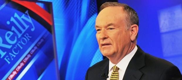 Here's what viewers think of Fox News host Bill O'Reilly's sexual ... - rare.us