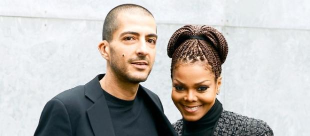 Janet Jackson and husband Wissam Al Mana's split - Photo: Blasting News Library - Us Weekly - usmagazine.com