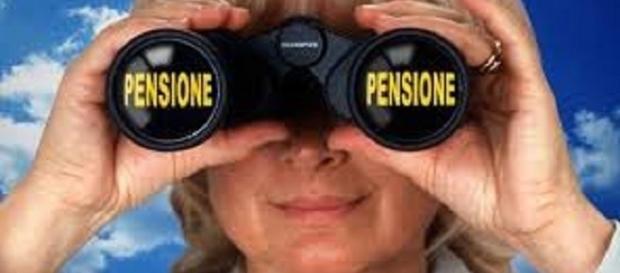 Pensione anticipata, anche l'APE diventa un miraggio? Le ultime novità
