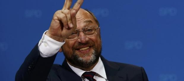 Schulz-Effekt bringt SPD Umfragehoch – Wagenknecht warnt vor ... - sputniknews.com