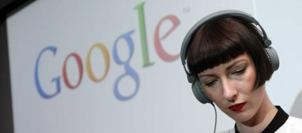 The government is accusing Google of underpaying female workers. Photo courtesy of Business Insider - businessinsider.com