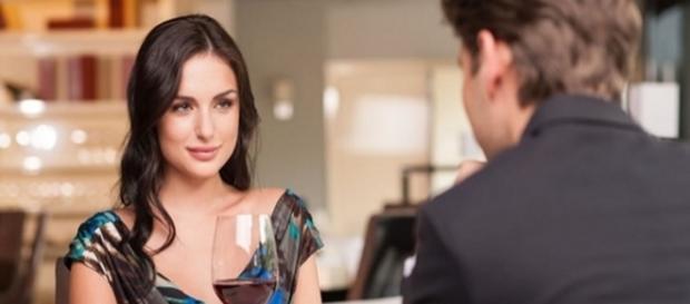 Veja as coisas que os homens acham irresistíveis nas mulheres