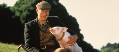 Details on James Cromwell's Role in JURASSIC WORLD 2 and How it ... - geektyrant.com