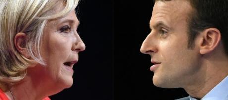 http://www.lci.fr/elections/exclusif-sondage-2e-tour-macron-donne-vainqueur-a-59-face-a-le-pen-2050576.html