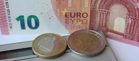 Pensioni, ultime sull'APE al 1° maggio