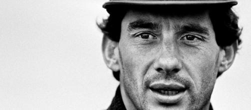 13 anni senza Ayrton Senna da Silva.