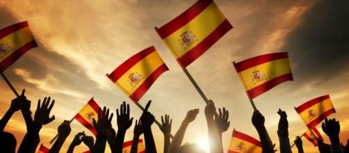 15 faits insolites sur notre belle voisine l'Espagne | Daily Geek Show - dailygeekshow.com