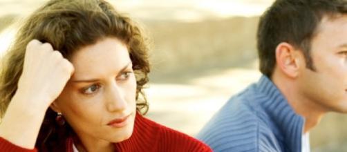 É possível evitar o desgaste no relacionamento